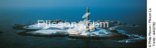 sites de rencontre de l'île vierge