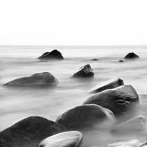 Rocks. © Guillaume Plisson / Pêcheur d'Images / AA19836 - Photo Galleries - Sea decoration