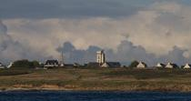 Moléne island © Philip Plisson / Pêcheur d'Images / AA23662 - Photo Galleries - Ouessant Island and Molène Archipelago