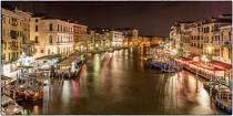 Venice © Philip Plisson / Pêcheur d'Images / AA37520 - Photo Galleries - Venice like never seen before