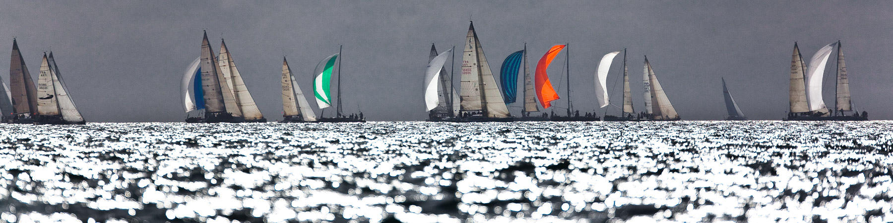 Spi Ouest France 2012 - Photo Pêcheur d'Images